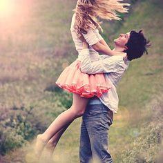 Google rezultati pretraživanja slika za http://4.bp.blogspot.com/-3trb1zQKObU/T12nacsyhLI/AAAAAAAAAEM/HLfZvs6J6Q0/s1600/love,couple,i,love,you,vintage,cute,couple,romantic-ce8d0b3ce79744594e1034066ef4ca8b_h.jpg