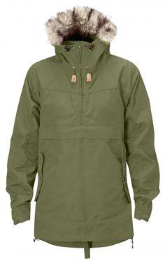 outdoor outdoor beklaedning jakker fleece trojer.