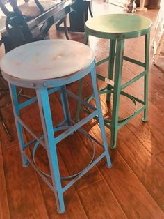 77 college bar stools modern classic furniture check more at http