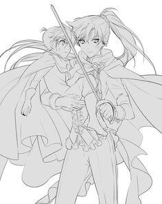 Because Ran is a boss --Detective Conan-- Ran And Shinichi, Kudo Shinichi, Magic Kaito, Detective Conan Shinichi, Gosho Aoyama, Detektif Conan, Case Closed, Anime Angel, Manhwa Manga