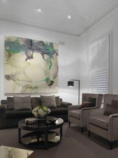 DMH Residence by Mim Design 04