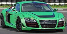 28 Audi Ideas Audi Audi Cars Super Cars