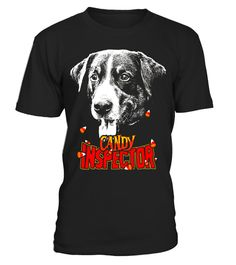 "# Entlebucher Sennenhund Candy Inspector Funny Halloween Shirt .  Special Offer, not available in shops      Comes in a variety of styles and colours      Buy yours now before it is too late!      Secured payment via Visa / Mastercard / Amex / PayPal      How to place an order            Choose the model from the drop-down menu      Click on ""Buy it now""      Choose the size and the quantity      Add your delivery address and bank details      And that's it!      Tags: This funny and cute…"