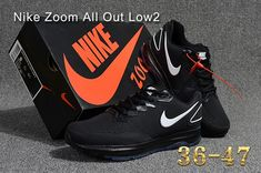 55 Trainers Shoes For School - New Shoes Styles & Design All Black Nike Trainers, Nike Air Max Trainers, All Black Nikes, Adidas Sneakers, Cheap Nike Air Max, Nike Shoes Cheap, Nike Shoes Outlet, Running Shoes Nike, Nike Shoes Online