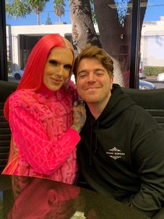 The official online store for all things Jeffree Star Cosmetics, Inc. Shane Dawson Memes, Ricky Dillon, Vlog Squad, Joey Graceffa, Jc Caylen, Joe Sugg, Tyler Oakley