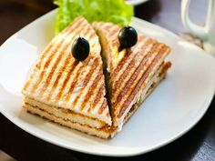 Today's Special -Masala Toast Sandwich !  enjoy your day !  Contact No: 02226865087 / 9323877002
