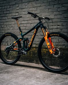 As a beginner mountain cyclist, it is quite natural for you to get a bit overloaded with all the mtb devices that you see in a bike shop or shop. There are numerous types of mountain bike accessori… Bmx, Fully Bike, Mtb Enduro, Montain Bike, Mt Bike, E Skate, Mtb Trails, Downhill Bike, Bike Photography