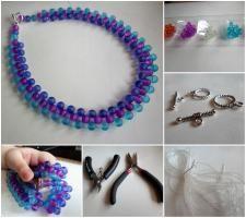 brick stitch jewelry Ideas, Craft Ideas on brick stitch jewelry