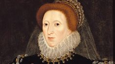 In 1542, the Scottish throne went to Mary, Queen of Scots, a controversial monarch who would also become France's queen consort and claim the English crown. Description from biography.com. I searched for this on bing.com/images