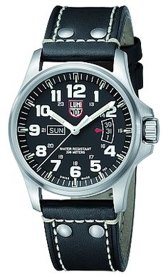 Google Image Result for http://www.discountwatchstore.com/assets/images/Luminox/1828.jpg