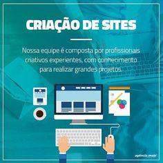 #javascript #wordpress #php #html5 #html #css #css3 #less #webdevelopment #webdesign #development #mac #macbook #imac #programming #webdeveloper #frontend #backend #mysql #mobi #agenciamobi #cascavel #cascavelpr #blog #blogwordpress #lojavirtual #ecommerce #opencart #facebook #facebookads
