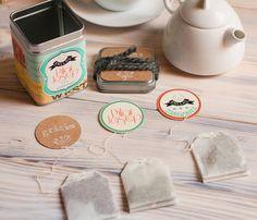 Los 8 detalles comestibles que más nos gustan para una #boda! Os lo contamos en el blog: https://airolo.wordpress.com/2015/02/03/detalles-comestibles-boda/