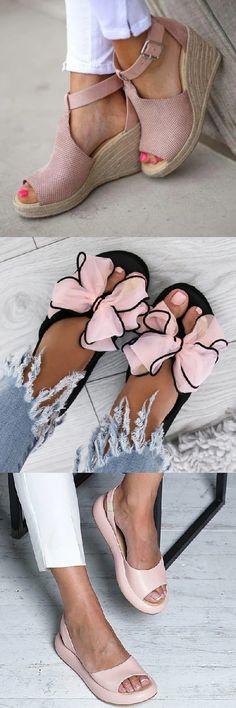 feet shop near me