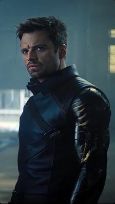 Marvel Avengers Movies, Marvel Dc, Winter Soldier, Bucky Barnes Aesthetic, Marvel Photo, Fangirl, Man Thing Marvel, Marvel Cinematic, Actors