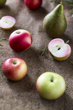 Fresh Fruit, Berries, Apple, Food, Apple Fruit, Essen, Bury, Meals, Yemek
