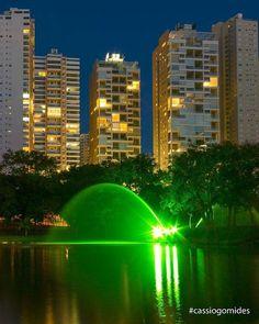 . Mesmo as noites totalmente sem estrelas podem anunciar a aurora de uma grande realização. (Martin Luther King) . . . #cassiogomides #photographylife #ftwotw #insta_crew #olhareseimagens #brasil #goias #goiania #wms_brasil #vitrinevisual #iggoias #ig_goias #urbancropping #brasil_greatshots #brasilclique #curtamais #igersgoiania #eucurtogyn #goianiawalk #goianiahoje #clicandoobrasil #goianiaparapessoas #detalhebrasil by cassio.gomides http://ift.tt/1NKkbhJ