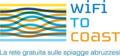 Wi-Fi to coast Comune di Giulianova