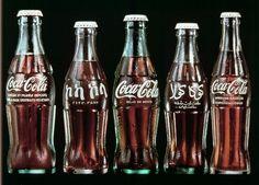 Você Sabia?: Descubra 25 coisas muito interessantes sobre a Coca-Cola