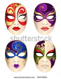 Venice Mask Stock Photos, Venice Mask Stock Photography, Venice Mask Stock Images : Shutterstock.com by cathy