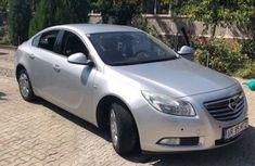 Auto second Anunturi auto Romania vanzari auto sh – Pagina 11