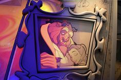 color changing walls on Disney Cruise Lines Disney Cruise Line, Disney Disney, Disney Girls, Disney Magic, Disney Ships, Cruise Vacation, My Happy Place, Cruises, Restaurants
