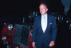 What Donald Trump Learned From Joseph McCarthy's Right-Hand Man - NYTimes.com