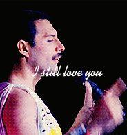 I LOVE YOU TOO!!!
