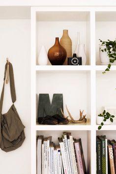 54 Best Ivar Images On Pinterest Ikea Hacks Ivar Ikea
