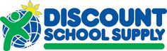 Discount School Supply had its beginning in a small retail store selling educational products. Founder Ron Elliott had creative ideas about how he could supply more products to respond to teacher's needs. The Discount School Supply catalog was born. post by: Main Street Mobile Billboards