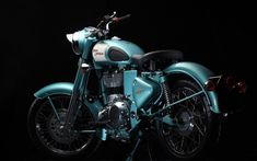 Gallery of Royal Enfield Classic. The motorcycle was named Bullet Classic initially. Later it was renamed to just Classic. Enfield Motorcycle, Cafe Racer Motorcycle, Motorcycle Design, Royal Enfield Bullet, Royal Enfield Wallpapers, Best Photo Background, Editing Background, Enfield Classic, Dog Wallpaper