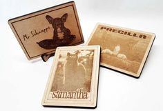 Schnapps, Pet Names, Pet Portraits, Your Image, Laser Engraving, Create Your Own, Pets, Design, Names Of Animals