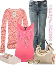 """""""Untitled #638"""" by candy420kisses on Polyvore"""