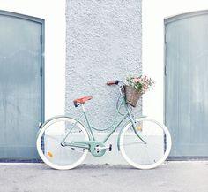 Vinn en cykel från Stålhästen