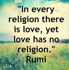 Explore inspirational, rare and mystical Rumi quotes. Here are the 100 greatest Rumi quotations on love, transformation, existence and the universe. You Smile, Rumi Quotes, Spiritual Quotes, Inspirational Quotes, Spiritual Thoughts, Motivational Quotes, Great Quotes, Quotes To Live By, Love Quotes