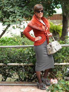 dressing-everyday