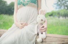 26 weken zwanger – update