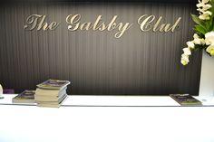 The Gatsby Club Wimbledon Tennis Tournaments, Tennis Clubs, Wimbledon Tennis, Best Of British, Lawn Tennis, The Spectator, The Championship, Gatsby