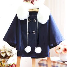 """Key in the code """"AAMQ"""" to get 10% OFF at CUTE HARAJUKUx 