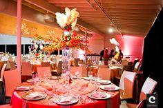 Warm lighting...  Blog « Intelligent Lighting Design – Weddings & Special Event Lighting Design for Austin, Houston, & Dallas