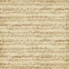 Die 25 Besten Bilder Auf Notenpapier Piano Music Music Class Und