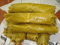 Greek Recipes, Freezer, Cooking Tips, Snack Recipes, Chips, Fish, Ethnic Recipes, Bay Leaves, Gardening