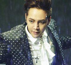 _asia_Prince_jks_Jang geun Suk