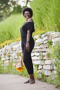 be1339f9f7b7 Great alternatives for what to wear if you don t wear sleeveless in the  summer