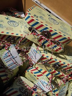 Boy Baptism, Christening, Baby Boy, Gift Wrapping, Invitations, Decorations, Boys, Places, Gifts