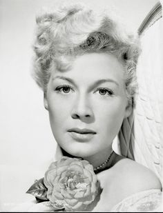 betty hutton blow a fuse