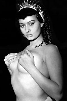 Celebrity sex tube sex tape of survivor star and castaway