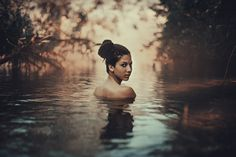 The World's Best Photos by Alessio Albi