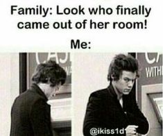 Find images and videos about funny, one direction and food on We Heart It - the app to get lost in what you love. Imagines One Direction, One Direction Quotes, One Direction Videos, One Direction Pictures, I Love One Direction, One Direction Fanfiction, One Direction Fandom, Crazy Funny Memes, Really Funny Memes
