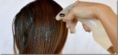 Las canas salen en el cabello a causa de la perdidas de la pigmentación en nuestro cuero cabelludo, esto hace que nuestro pelo cambie a un color blanco o cenizo. Anuncios Muchas personas confunden las canas con la edad de las personas, pero esto no tiene nada que ver. En si, la disminución de la …