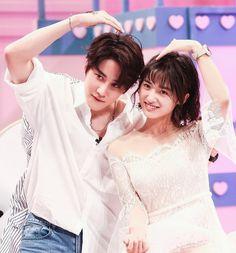 Korean Drama Tv, Korean Actors, Mike D Angelo, A Love So Beautiful, Meteor Garden 2018, Drama Movies, No One Loves Me, Little Princess, Actors & Actresses